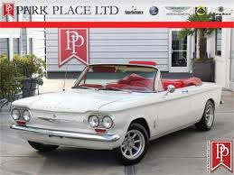 Classic Chevrolet Corvair For Sale On ClassicCars.com Corvair With A V8 Stuck In The Middle Engine Swap Depot For 4000 Pickup Twice The 1961 Chevrolet For Sale Classiccarscom Cc813676 1962 95 Rampside Barn Find Truck Patina Very Rare Sale On Bat Auctions Sold Affordable Classic 1964 Convertible Motor Trend 1963 Nice Original Ca Car Cars Auction Results And Sales Data Greenbrier Van Chevy Used Car Maricopa