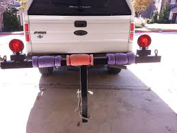 Bed Extender - TexasKayakFisherman.com Amazoncom Genuine Oem Honda Ridgeline Bed Extender 2006 2007 2008 Texaskayakfishermancom Tow Tuff Ttf72tbe 36 Steel Truck Northwoods Warehouse Amp Research Bedxtender Hd Moto 052015 P1000 Diy Pvc Bed Extender The Side By Club Erickson Big Junior 07605 Do It Best Installation Of The Dzee On A 2013 Ford F250 Nissan Navara D40 For Cchanel Systemz999t7bx190 View Pickup Extension By Bully Latest Fold Down Expander Black Topline Bx0402 Yakima Longarm At Nrscom