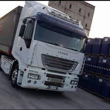 100 Rinaldi Truck Rental Autotrasporti Pezzutti Graziella Autoworld Cyprus Pages Directory