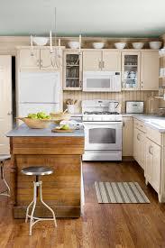 Cheap Kitchen Island Ideas by 50 Best Kitchen Island Ideas Stylish Designs For Kitchen Islands