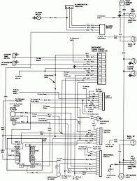 Chevy Trailer Wiring Diagram Diagrams Pinouts Truck Forum Gm 2002 In ... Tinted Lens Led Light Bar Behind Grill Chevy And Gmc Duramax Newb With A Clutch Question 1994 1500 W 350 Truck S10 Custom Interior Dodge Dakota Tow Mirrors New On A Gmt400 2009 Sierra Denali Detailed Forum Gm Car 90 Gmc Wiring Diagram Help K1500 Wiring Gmc List Of Synonyms Antonyms The Word 88 My New Paint Job Two Tone Link S And Xs Silverado 2014 All Terrain 67 72 Com Unbelievable Highroadny