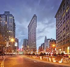 The Hotel Giraffe location Near Madison Avenue New York