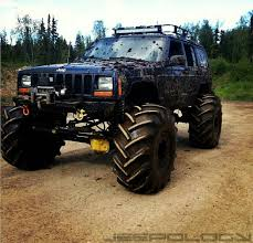 Custom Jeep XJ. Jeep Cherokee Mudder - Https://www.pinterest.com ... Pin By Mason Moser On Jeep Pinterest Jeeps Cherokee And Comanche Build Very Scale Scx10 Rccrawler Battle Of The Ford F150 Vs Jeep Grand Cherokee At Stampers Mud Bog Rc Action Trucks Cherokee Xj Land Rover Defender Part2 Brett Thompson Grand Zj Custom Mudder Httpswwwpinterestcom Pair 5x7 Led Rectangular Headlight Driving Lamp For Used 2016 Laredo 4x4 Suv For Sale Northwest Custombuilt Chief Anthony Rivas Readers Ride Fca Details Buybackincentive Program Recalled Dodge Roof Repair Forces Usa American