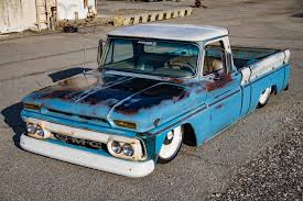 1965 GMC Custom- The Mayor 1965 Gmc Pickup Truck Youtube C10 Fast Lane Classic Cars Photo Gallery 2500 3500 View Source Image 6466 Pinterest And Chevrolet Stepside Advance Auto Parts 855 639 8454 20 Short Bed Southern Kentucky Classics Chevy History The Buyers Guide Drive Car Brochures 1973 1999 Gmc Sierra 1500 Moto Metal Mo970 Rancho Leveling Kit What Ever Happened To The Long Bed