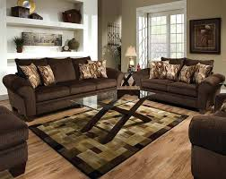 American Freight Sofa Sets 10 best my american freight pinspired home images on pinterest
