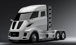 100 Haul Truck The Powertrain For The Electric Longhaul Truck Bosch