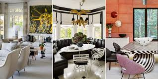 100 Interior Designers Architects 1stdibs 50 Which And Made