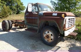 1978 Ford F600 Truck Cab And Chassis | Item I4315 | SOLD! Oc... 1978 Ford F150 4x4 351m C6 4lift 33 Tires 13mpg Daily Driver Best F150kevin W Lmc Truck Life Directory Index Trucks1978 The 81979 Bronco A Classic Built To Last Bangshiftcom Cseries F350 Xlt Ranger Camper Special 2wd Automatic 3d F Series Turbosquid 1164868 F250 Pickup Cool Wheels Pinterest Trucks Ford Orange Youtube Flashback F10039s New Arrivals Of Whole Trucksparts Trucks Or Custom Mike Flickr Buy This Sweet And Change The Please