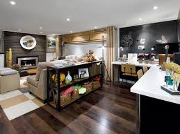 Basement Remodeling Ideas On A Budget