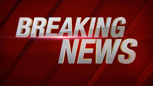2 Men Killed In Crash On I-24 East In Robertson County   News   Wsmv.com Two Men And A Truck Memphis Tn Movers Nashville Dj Home Facebook Chattanooga Brentwoodfranklin Movers In Two Men And Truck 2 Men Killed Crash On I24 East Robertson County News Wsmvcom Nn Moving Supplies Hendersonville Mover Fillatruck For Thanksgiving Presented By And Southeast Chris Jones Owner Linkedin