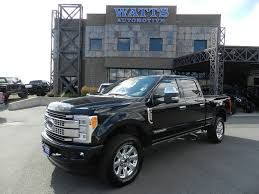 2017 Used Ford SUPER DUTY F-350 PLATINUM At Watts Automotive Serving ... New Ford Super Duty F350 Srw Sherwood Park Ab Ftruck 450 2001 Used Drw At Premier Motor Sales Serving 2005 Overview Cargurus 2011 Amazoncom Liberty Imports Rc Pick Up Truck Preowned 2013 Lariat Crew Cab Pickup In 2016 Reviews And Rating Trend Canada 2009 Car Test Drive 2017 Review Ratings Edmunds 2015 V8 Diesel 4x4 Driver