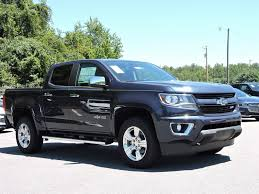 New 2018 Chevrolet Colorado For Sale | Winston Salem NC | VIN ... Chevy Food Truck Used For Sale In North Carolina 1946 New Car Updates 2019 20 Colorado Pickup Trucks Sale Boone Nc A Chaing Of The Pickup Truck Guard Its Ford Ram Garys Auto Sales Sneads Ferry Cars Tar Heel Chevrolet Buick Gmc Roxboro Durham Oxford Rocky Ridge Lifted Everett Morganton Introducing Dale Jr No 88 Special Edition Silverado Goldsboro Serving Eastern And Cars Raleigh Diesel For Reviews Near Jacksonville Wilmington