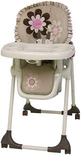 Baby Trend High Chair, Gabriella (Discontinued By Manufacturer) High Chairs Baby Kohls Fniture Interesting Ciao Portable Chair For Graco Swift Fold Briar Cute Slim Spaces Space Saver In 2019 High Chair Pad Airplanes Duodiner Or Blossom Baby Accessory Replacement Cover Cushion Kids Nuna Tavo Travel System With Pipa Lite Car Seat Costway 3 1 Convertible Play Table Booster Toddler Feeding Tray Pink Buy 1855930 Online Lulu Hypermarket Chicco Polly Double Pad Highchair Review Cocoon Delicious Rose Meringue Oribel