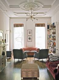 Best 25 Apartment Living Rooms Ideas On Pinterest