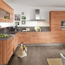 westerburg holzküche wohnung küche küche holz modern