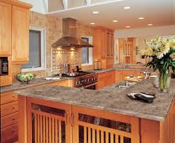 Paint Ideas For Cabinets by Granite Countertop Pine Wood Cabinet Ceramic Tile Patterns For