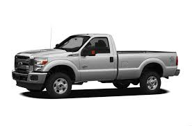 2012 Ford F-350 - Price, Photos, Reviews & Features 2012 Ford F150 4x4 Cr Svt Raptor Cadian Super Sellers Ford F550 Mechanics Truck Service Utility For Sale 11085 Lariat Supercrew Lifted Truck Youtube Featured Preowned Cars Trucks Suvs Mckinney Bob Tomes Photo Gallery Fx4 By Rtxc Canada Ford And Pinterest All Auto Duty F350 Drw Premier Vehicles For Sale 20 Elegant Art Design Wallpaper A Buyers Guide To The Yourmechanic Advice Used Raptor Tuxedo Black Tdy Sales Tdy