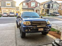 2005 Toyota Tundra - 2 Owner - Clean Title - Tacoma Wa. | Expedition ... Craigslist Siskiyou County Carssalem Or Myideasbedroom Seattle Cars And Trucks By Owner 1920 New Car Reviews Best Information Of Goseekit Web Toyota 4x4 For Sale Craigslist Seattletacoma Classifieds Jobs Apartments 25 Awesome Used Ingridblogmode Tacoma Motorcycles By Open Source User Seattle Cars Trucks Dealer Tundra Houston Tx And For Sale 82019 Yakima 2018