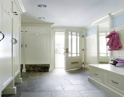 laundry slate mudroom floors pictures decorations inspiration