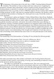 TRANSPORTATION RESEARCH. Number E-C146 December Trucking 101. An ... Lonestar Trucking Home Facebook Flatbed Information Pros Cons Everything Else Gallery Ag Inc Fuel Efficient 101 Copilot Uk Blog Truck Driving Schools In Kansas City Missouri Ltl Freight Suntecktts Ltl Cubic Capacity Food Marketing Infographic How To Get Authority Mc And Dot Numbers Apex Startup Glossary Of Terms Freight Robots Could Replace 17 Million American Truckers In The Next Ciney Show 2018 Red Carpet The Eld Mandate A Industry