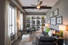 100 New Design For Home Interior Highland S Texas Builder Serving DFW Houston San