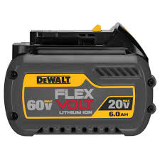 DEWALT FLEXVOLT 20-Volt/60-Volt MAX Lithium-Ion Battery Pack-DCB606 ... Best Car Battery Reviews Consumer Reports Rated In Radio Control Toy Batteries Helpful Customer Titan U1 Tractor Batteryu11t The Home Depot Top 10 Trickle Charger 2018 Car From Japan Dont Buy A Until You Watch This How 7 For Picks And Buying Guide 8 Gps Trackers To For Hiking Cars More Battery Http 2017 Equipment Area 9 Oct Consumers