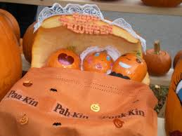 Pumpkin Festival Keene Nh 2017 by Pumpkin Festival Sister Sites Sentinelsource Com