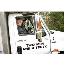 Two Men And A Truck | Phone 404-492-5885 | Atlanta, Georgia, United ... Two Men And A Truck Home Facebook Speedymen Moving Company 2men With A Truck North Carolina Two Men And Do Some Heavy Lifting Nw Metro Atlanta Habitat Osha Invesgating After 2 Crushed To Death At Logistics Movers Llc The Best In Ga Raleigh Nc And Goes The Extra Mile For Snga Simple Needs Ga Resource Your Georgia Country 1061 Wngc Tow 2019 Man Tgx 18640 Long Haul Tractor Exterior Interior American Flag Burned Outside La Office Of Congresswoman