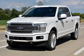 Top 30 Best-Selling Vehicles In America – February 2018 | GCBC Best Selling Pickup Truck 2014 Lovely Vehicles For Sale Park Place Top 11 Bestselling Trucks In Canada August 2018 Gcbc These Were The 10 Bestselling New Cars And Trucks In Us 2017 Allnew Ford F6f750 Anchors Americas Broadest 40 Years Tough What Are Commercial Vans The Fast Lane Autonxt Brighton 0 Apr For 60 Months Fseries Marks 41 As A Visual History Of Ford F Series Concept Cars And United Celebrates Consecutive Of Leadership As F150