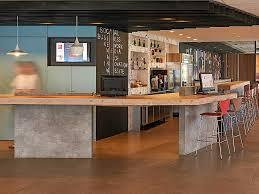 r ovation cuisine en ch e cheap hotel londrina ibis londrina shopping