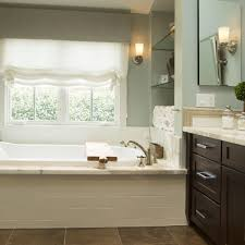 Significance Of Refinishing Bath Tubs Kitchen Ideas