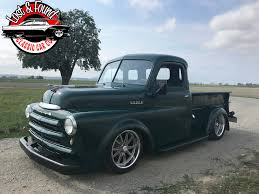 1949 Dodge Street Rod Pickup Truck For Sale #99790 | MCG Used Lifted 2016 Toyota Tacoma Sr5 44 Truck For Sale 43844 Inside 2018 Ford F150 Now But Is It Any Better A Chaing Of The Pickup Truck Guard Its Ram Chevy For Pickup Truckss Youtube Trucks New 2019 1500 Sale In Monrovia Ca R1731 F250 Super Cab Corning Ups Car Updates 20 136046 1954 Chevrolet 3100 Rk Motors Classic Cars 1950 Gmc Frame Off Restoration Real Muscle Intertional Harvester Classics On Black In Los Angeles Carmax Nissan Pickup Flatbed 4x4 Commercial Egypt