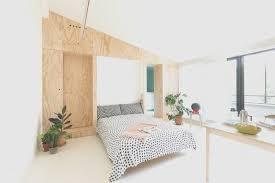 100 Sq Ft Studio Apartment Ideas New 300 Interior Design