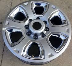 Amazon.com: 20 INCH 2013 2014 2015 2016 2017 DODGE RAM TRUCK 2500 ... 20 Inch Dually Wheels Fuel D240 Cleaver 2pc Chrome Black Custom Truck Wheels Rims Best For 2015 Ram 1500 Cheap Price Customers Vehicle Gallery Week Ending June 16 2012 American Wheel Rentawheel Ntatire Fiero No15 Satin With Red Stripe Dodge Ram Laramie Xd Series Badlands Xd779 4 Gwg Fits Lincoln Ls V8 2000 2006 Inch Brigade Xd810 Machine 2001 Ford F250 Offroad Picture Pictures Of Rimtyme Kmc Street Sport And Offroad For Most Applications