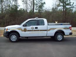 Animal Shelter Built Animal Control Trucks For Two Different Counties There May Visalia Police Search Suspect Who Stole City Animal Control Truck Bodies Trivan Body 2011 Dodge Ram 2500hd Crew Cab Pickup Truck City Of Bozeman Law Enforcement On Chevy Colorado 4x4 By New Icon Isometric 3d Style Royalty Free Cliparts Marion County Services Bb Graphics The Wrap Cordele Georgia Crisp Watermelon Restaurant Attorney Bank Hospital Diecast Hobbist 1976 B100 Van Removes Dogs Rats And Snakes From Smithfield Home Wjar