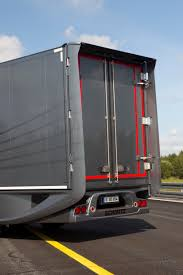 100 Aerodynamic Semi Truck Skirts For Trailers