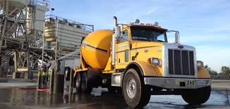 Concrete – Holliday Rock Triple C Concrete Portable Mixer Into War Complete Small Mixers Supply Cstruction On The Rise Citywide Crains New York Business Kids Truck Video Boom Pump Youtube Best Loved Child More Cando Cottage We Get How Does It Measure Up Greely Sand Gravel Ready Mix Central Passaic Nj Delivery And Pickup 2001 Peterbilt Truck For Sale 142478 Miles Alta Loma Ca Adding Readymix Trucks To Cartaway Gigantic Concrete Pour Set For Saturday In Bellevue Puget Sound