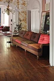Brown Couch Decorating Ideas by Best 20 Mismatched Sofas Ideas On Pinterest Living Spaces Rugs