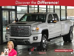 Trucks For Sale In Benton, AR 72015 - Autotrader