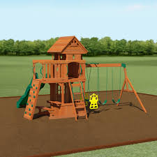 Backyard Discovery Monterey Manual - 28 Images - Backyard ... Playsets For Backyard Full Size Of Home Decorslide Swing Set Fniture Capvating Wooden Appealing Kids Backyards Cozy Discovery Saratoga Amazoncom Monticello All Cedar Wood Playset Best Canada Outdoor Decoration Pacific View Playset30015com The Oakmont Playset65114com Depot Dayton 65014com The Playsets Sets Compare Prices At Nextag Monterey Prestige Images With By