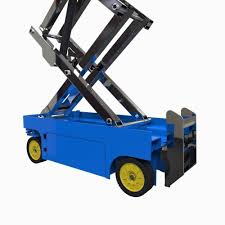 Scissor Lift Tool 3D | CGTrader Forklift Truck Traing Aessment Licensing Eoslift 3300 Lbs 15d Scissor Lift Pallet Trucki15d The Home Depot Genie Gs 1932 Trailer Packages Across Melbourne Victoria Repair Repairs Dot Hydraulic Table Cart 660 Lb Tf30 Mounted Man Ndan Gse Custers Vehiclemounted Scissor Lift 1989 Chevrolet Chevy Gmc C60 Liftbox Roofing Moving Cstruction Transport Services Heavy Haulers 800 9086206 800kg Double Truck Maximum Height 14m