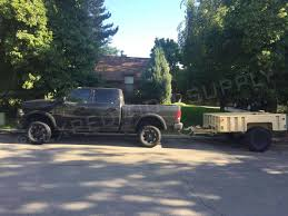 M1101/2 Towing Safety & Recommendations – Expedition Supply Scania To Supply V8 Engines For Finnish Landing Craft Group 45x96x24 Tarp Discontinued Item While Supply Lasts Tmi Trailer Windcube Power Moderate Climate Pv Untptiblepowersupplytrucking Filmwerks Intertional Al7712htilt 78 X 12 Alinum Utility Heavy Duty Tilt Chain Logistics Mcvities Biscuits Articulated Trailer Krone Btstora Uuolaidins Tentins Mp Trucks East Texas Truck Repair Springs Brakes Clutches Drivelines Fiege Semitrailer The Is A Leading European China Factory 13m 75m3 Stake Bed Truckfences Trailerhorse Loading Dock Warehouse Delivering Stock Photo Royalty
