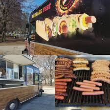 10 FOOD TRUCKS YOU'LL WANT TO VISIT AT CHICAGO ALE FEST — Lou Dog Events Wildest Mud Fest Ever 2018 Part 4 At Trucks Gone Wild Youtube 2 Summit Food Truck Home Facebook Hot Trucks Of The Holley Ls Fest Automobile Magazine Rhody Carnival May Relocate Port Townsend Leader Fan Food Stanford University Athletics Mayberry Truck Gone Wild Louisiana Mud Part Columbus Taco Its A Wrap On Twitter Today Is West Houston