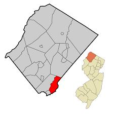 Hopatcong New Jersey Wikipedia