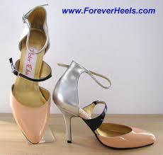 peter chu shoes 6 inch heels forever handmade high heel shoes
