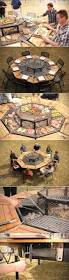 Superior Tile And Stone Gilroy by 25 Best Outdoor Grill Area Ideas On Pinterest Grill Area