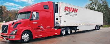 RWH Trucking | Truckers Review Jobs, Pay, Home Time, Equipment Truck Trailer Transport Express Freight Logistic Diesel Mack Top 5 Largest Trucking Companies In The Us Bner Inc Driver Reviews And Ratings Find Truck Driving 1 Mjm Company Car Transportation Service Review Or Masons Llc 310 Photos Cargo Cm Jefferson Ohio 2 Hirsbach Trailiner Springfield Mo Tr Jobs At Section 4 Literature Incporating Analysis Into Factoring For