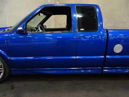 2001 Chevrolet S10 For Sale #1832560 - Hemmings Motor News S10 Rat Rod 2015 Progress Youtube Pin By Lineman On Pinterest Truck And Cars 2001 Chevrolet Pickup F23 Chicago 2013 Chevy S10 Club Home Facebook 1994 Capital City Cruisers Homebuilt Hero Bill Pewterbaughs Potent 2014 Ctc 93 Vs 95 Grand Cherokee 75 Intertional Roadkill Vaizdas1stchevrolets10jpg Vikipedija Fichevrolet 2002 Extended Cab Flash Fire Jet Truck Rfront Snf 1998 3ds Obj License 3d Models Makes A Good Donor For 4754 Chevygmc Pickup Retired 2000 Show Body Dropped Slammed Lays Serious