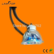 click to buy compatible replacement projector bulb l1709a fit