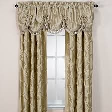 28 nicole miller home window curtains 17 best ideas about